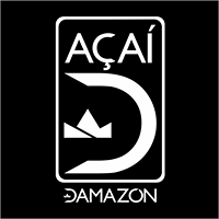 Açaí Damazon