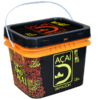 Açai Premium Damazon Balde 3,6kg - Damazonica Distribuidora
